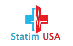 Statim USA Autoclave Sales & Repair