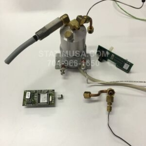 This is a Scican Statim 5000 Boiler Kit OEM 01-108980S