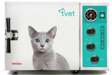 tvet Veterinary Autoclave