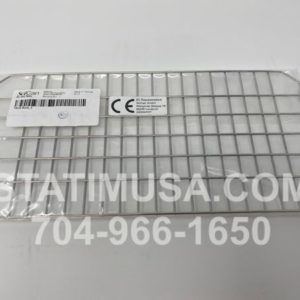 We sell Scican Statim 5000 G4 OEM parts like this chamber rack.
