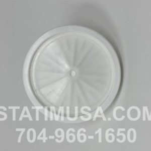 We have NEW OEM Scican Statclave G4 Chamber Autoclave parts for sale