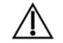 This is the symbol used for cautionary statements in some Midmark literature