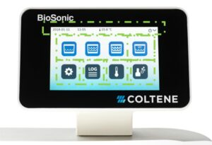 The Coltene Biosonic UC150 multi