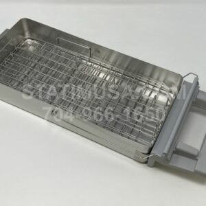 This is the Scican Statim G4 5000 cassette tray and rack oem 01-112385s that can be purchased on our site