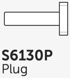 This is the S6130P plug from the vistacool v7052