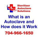 This article explains what an autoclave is and how they work.